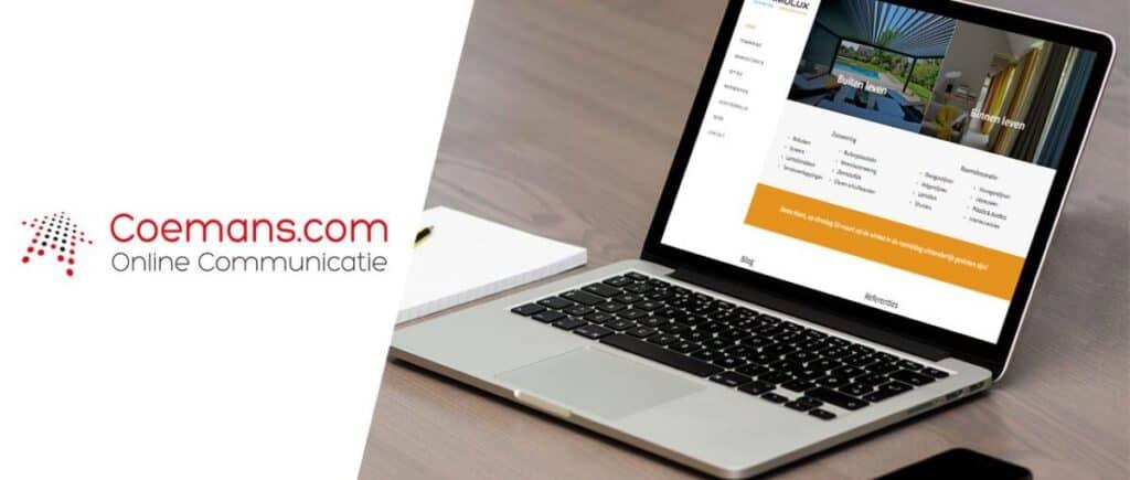 7 Kenmerken van een onweerstaanbare website