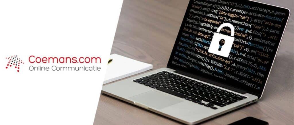 Privacywet 2018 – Samenvatting voor KMO's