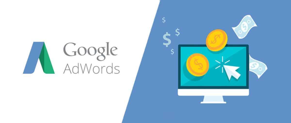 Hoeveel-kost-adwords