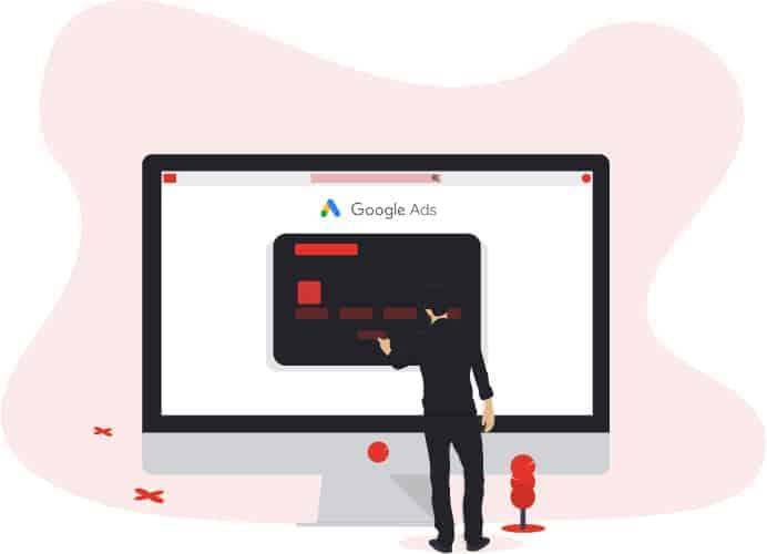 Hoeveel kost google adwords