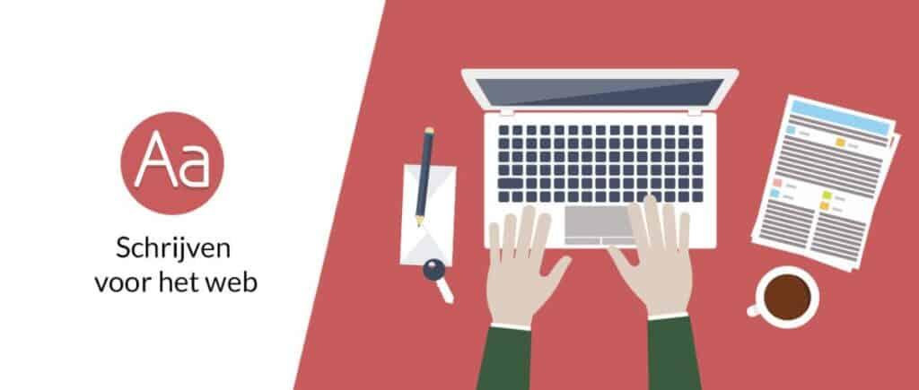 schrijven-voor-het-web