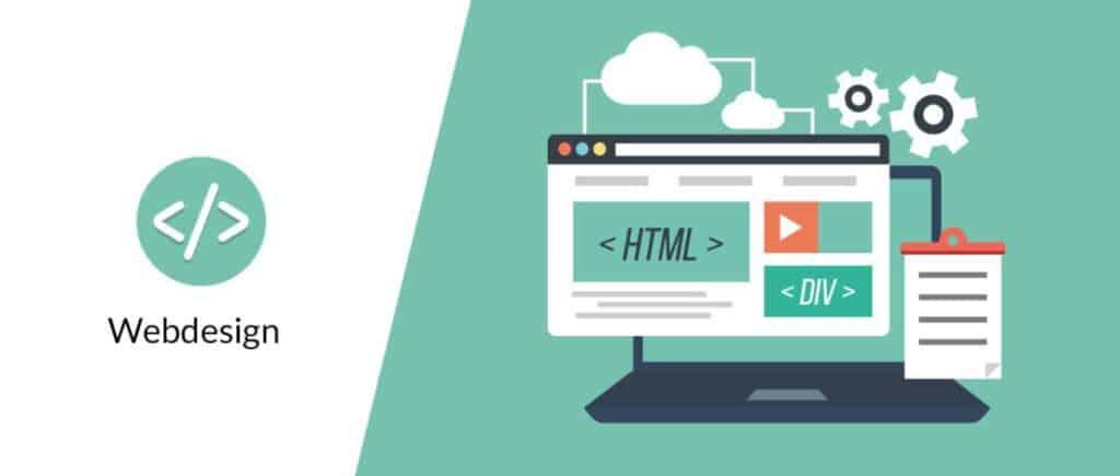 Hoe weet je dat het tijd is om je website te vernieuwen?