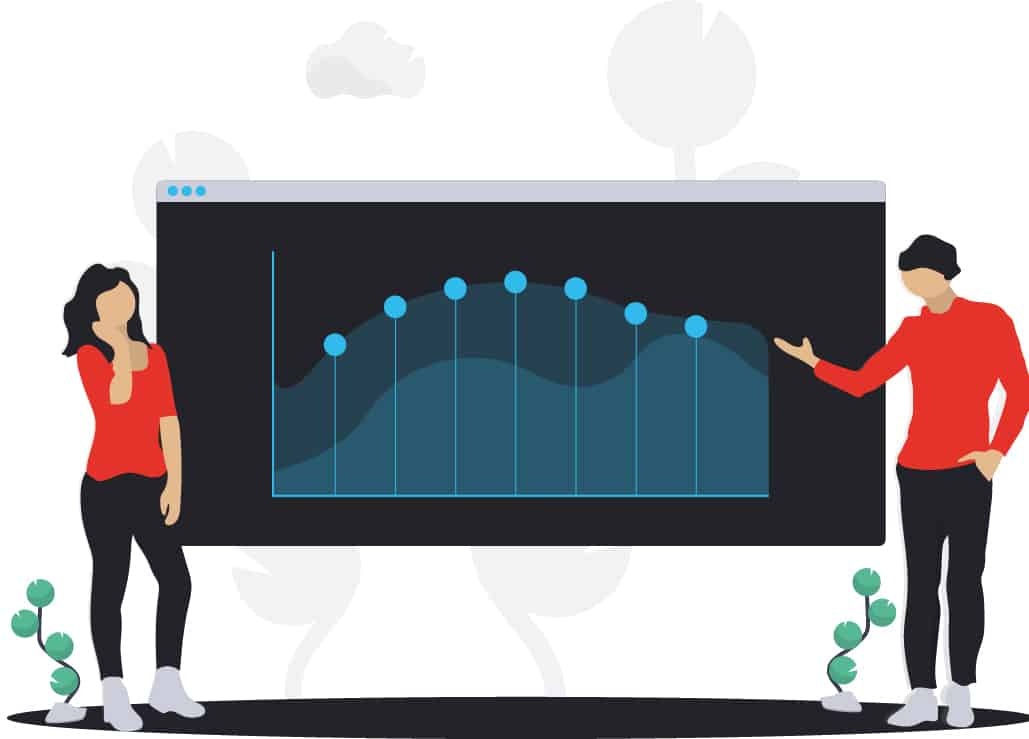 Snel meer leads via Google Ads
